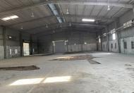 Cần Cho Thuê Gấp 500-800m2 Diện Tích Kho Xưởng Tại Yên Nghĩa Hà Đông Hà Nội Liên Hệ Thành 0857605756