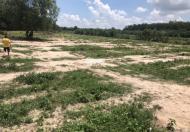 Cần bán lô đất nền và dãy trọ tại Hóc Môn-635 m2-Sổ hồng riêng-16.3 tỷ TL-LH 0908991827
