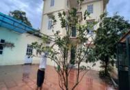 Chính chủ cần bán đất tại thôn Quế Sơn, xã Thái Sơn, huyện Hiệp Hòa, tỉnh Bắc Giang