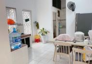 Mình cần bán và cho thuê căn hộ chung cư 5 tầng tại đường Thái Thuận, Phường An Phú, Quận 2