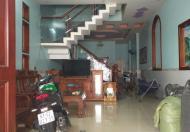 Chính Chủ Bán Nhà Có Vị Trí Đẹp Tại Thuận An, Bình Dương