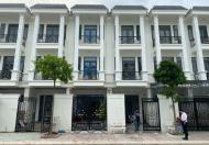 Cần Bán Dự Án Nhà Phố Louis Resident Tại Khu Trung Tâm Thành Phố Dĩ An.