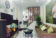 Bán nhà phố Cự Lộc, Thanh Xuân, 40m2, 4T, lô góc, 3.2 tỷ. lh: 0888843993.