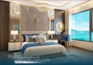 Bán căn hộ I Tower Quy Nhơn, lh o333 ba 64476