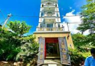 Bán nhà khu OMELY đường Đào Tông Nguyên, Phú Xuân, Nhà Bè, Giá 5.7 tỷ +84.943211439 Ms Hải