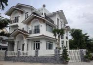 Bán nhà mặt tiền đường Nguyễn Hữu Thọ