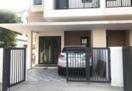 Chính chủ cần tiền bán nhanh căn liền kề 3 tầng 4 phòng ngủ Từ Sơn Bắc Ninh