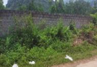Chính chủ cần bán đất tại Xã Cao Dương Huyện Lương Sơn Thành Phố hòa bình