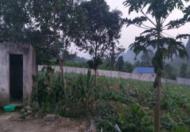 Chính chủ cần bán đất tại Xã Tân Thành Lương Sơn Thành Phố hòa bình