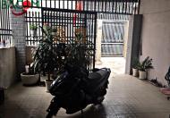Bán nhà ở KP5 p. Long Bình 5x24, đường ô tô thông thoáng, Biên Hoà chỉ 1ty850.