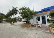 Cần cho thuê mặt bằng kinh doanh vị trí đẹp tại Vĩnh Phúc