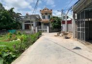 Bán lô đất đẹp 59m2 tại Vĩnh Khê , An Đồng