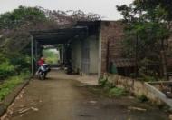 Chính chủ cần bán ô đất tại Phường Bãi Bông-Tx Phổ Yên-T. Thái Nguyên