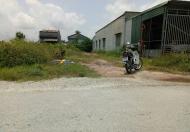 Chính Chủ Cần Bán Nhanh Lô Đất Tại Phường Hương Văn - Thị Xã Hương Trà - Tỉnh Thừa Thiên Huế 💥