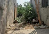 Bán đất dt 127m2 trung tâm BH, sổ riêng có 60m2 thổ cư P. Tân Phong, Biên Hòa