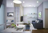 Căn hộ gần Aeon Mall Thuận An giá rẻ 249 triệu nhận nhà, gói trả góp 0% lãi suất