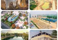 DANKO CITY- ĐẲNG CẤP CHÂU ÂU KHỞI ĐẦU THỊNH VƯỢNG