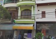 Bán nhà 3 tầng mặt tiền đường Hồng Bàng khu kinh doanh sầm uất giá bán 3,8 tỷ