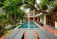 Bán Villa Phường Cẩm Châu, Thành phố Hội An, Tỉnh Quảng Nam.