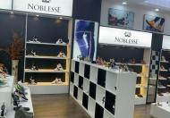 Cần sang shop giày dép, mặt bằng kinh doanh số 40 Trần Phú, TP Buôn Ma Thuột