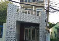Gia đình tôi cần cho thuê nhà 1 Trệt 2 Lầu, 1 Chum, 4PN - Mặt Tiền 22A, Đường 6, P. Tăng Nhơn Phú