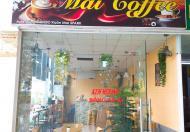 SANG NHƯỢNG QUÁN CAFE + ĐỒ ĂN NHANH – LHCC 0986.93.77.22