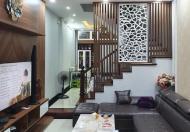 Nhà Đẹp Quan Nhân , Thanh Xuân, 30m2, 5T, ở ngay, giá 3.09 tỷ.