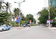 Bán GẤP 135m2 ĐẤT 2 mặt phố Trần Phú, Hoàn Kiếm, MT 4.5m . Giá NHỈNH 60 TỶ