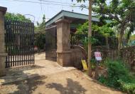 Cần bán nhà mặt tiền quốc lộ 14 vị trí đắc địa huyện Bù Đăng, tỉnh Bình Phước
