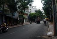 Chính chủ Kẹt tiền làm ăn bán gấp nhà MT chỉ bằng giá Hẻm đường Thống Nhất, quận Tân Phú