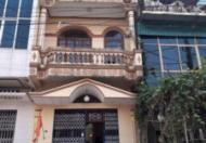 Chính chủ cho thuê nhà 3 tầng số 11 đường Quang Trung, phường Chi Lăng, Tp Lạng Sơn.