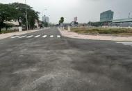 Dự án KDC Lê Phong An Phú, mặt đường ĐT 743, P. An Phú, Thuận An, Bình Dương, gần vòng xoay An Phú