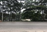 CẦN BÁN 265M2 ĐẤT MẶT ĐƯỜNG QL3 DƯỢC HẠ, TIÊN DƯỢC - SÓC SƠN, KINH DOANH, MT7M