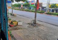 Bán nhà mặt phố tại Đường Phú Riềng Đỏ, Xã Tân Xuân, Đồng Xoài, Bình Phước diện tích 240m2 giá 12 Tỷ