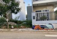 Bán lô đất chính chủ giá tốt dự án Tín Hưng