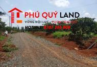 Bán 2 lô đất Di Linh, cách trung tâm Bảo Lộc 30km