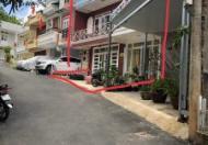 Bán đất có sẵn 2 căn nhà vị trí đẹp tại Lâm Đồng