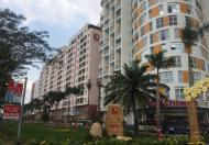 Bán căn hộ Conic Skyway sổ hồng 92m2, 2PN, sân vườn giá 2.15 tỷ, LH: 0909476255