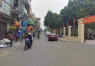 Bán nhà Kim Giang, Thanh Liệt - ô tô tránh - kinh doanh - 4.1 tỷ
