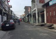 🔥Bán Nhà cấp 4 gần chợ Tân Phong P.Tân Phong. Biên hoà Đồng Nai giá 5.1 Tỷ🔥