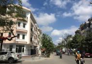 Bán nhà liền kề khu đô thị văn phú hà đông 90m2 4 tầng giá 9 tỷ