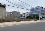 Bán đất Đỗ Văn Thi, Hiệp Hòa, Biên Hòa: 5 x 17, giá: 3.6 tỷ
