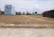 Cực Hót ! Bán đất ở khu mặt bằng thôn Vĩnh Trà Bình Thạnh huyện Bình Sơn 200m2 750 triệu