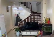 Cần bán gấp nhà Yên Hoà- 47m2 giá 5.3 tỷ- Nhà mới xây- Dân trí cao