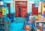 CHÍNH CHỦ CẦN BÁN GẤP NHÀ, SANG LẠI TIỆM TẠP HÓA, 11 PHÒNG TRỌ Tại Phú Hưng - Bến Tre