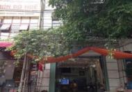 Chính chủ cần bán căn nhà số 182 đường Nguyễn Văn Mẫn, phường Trần Phú, TP Bắc Giang