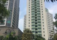 Chính chủ cần bán gấp căn hộ chung cư 671 Hoàng Hoa Thám do không còn nhu cầu sử dụng