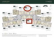 Tôi cần bán căn 3PN-93m2 Lumiere Thảo Điền Q2- Xa lộ Hà Nội giá 10.1 tỷ LH: 0903616650