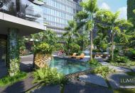 Tôi cần bán căn 3PN-93m2 mặt tiền Xa lộ Hà Nội- An Phú Q2  giá 10.1 tỷ LH: 0903616650