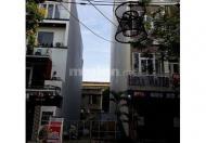Chính chủ bán đất nền sổ hồng khu phố Tây, An Thượng, quận Ngũ Hành Sơn, Đà Nẵng